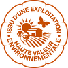 HVE - Haute valeur environnementale