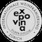 Médaille d'Argent Expovina Wine Trophy