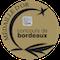 Médaille d'OR Concours des Vins de Bordeaux